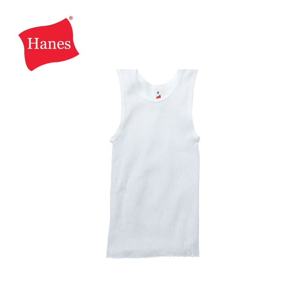 Toddler Boys' Tank 5 piece ,HMTB37P5