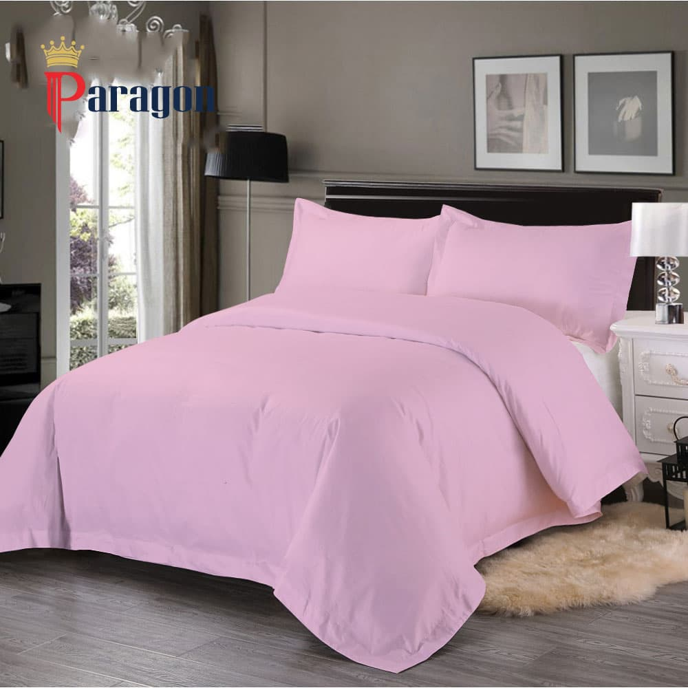 Duvet Cover king 3pc set 260 X 240