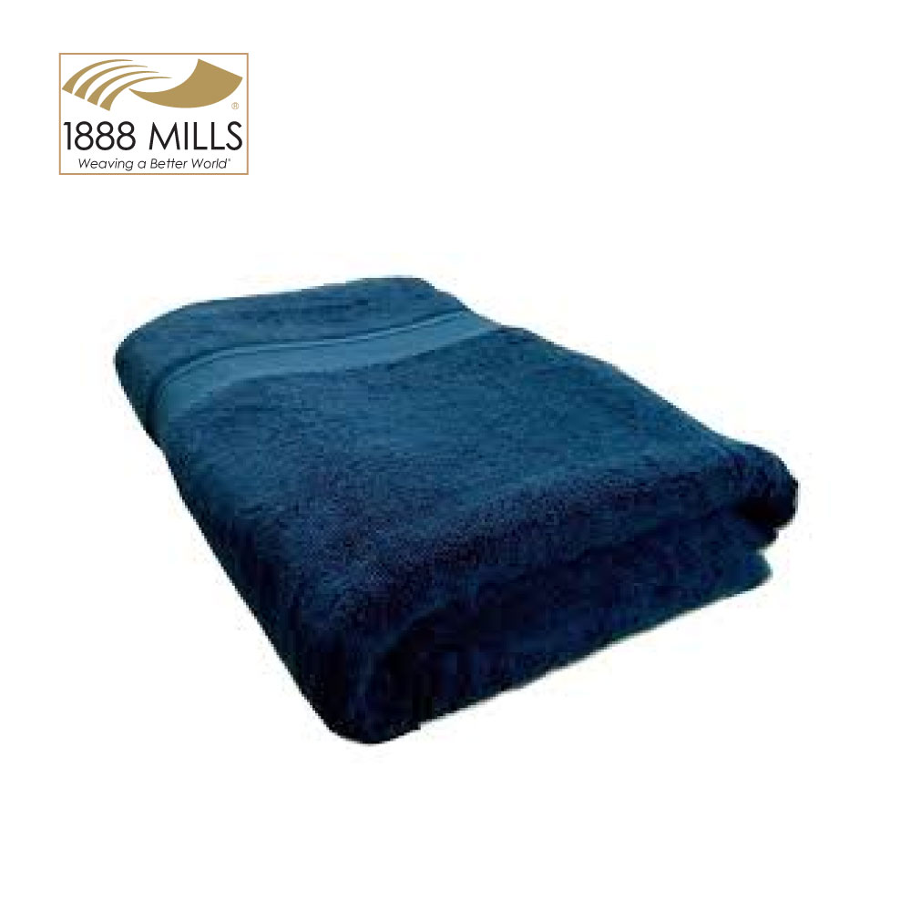 Super Absorbent American Made Bath Towel,76 X 137