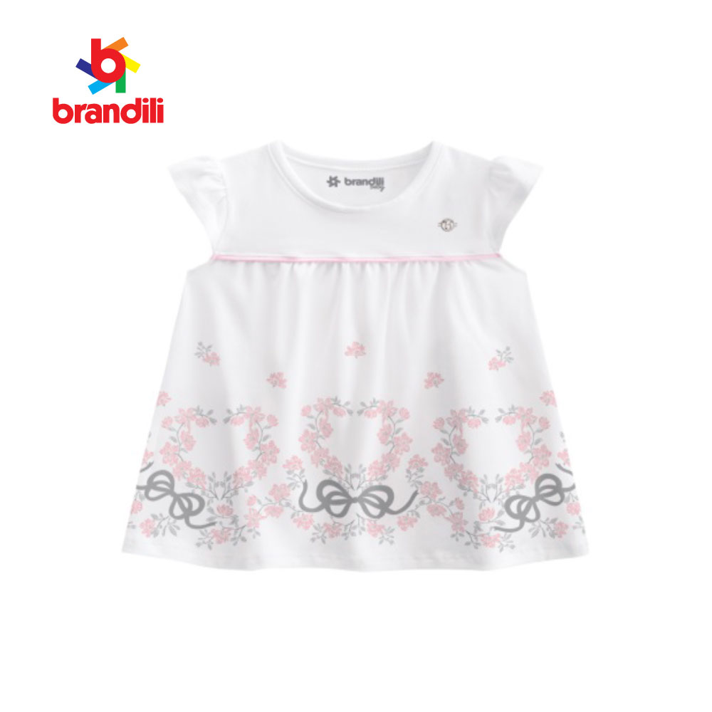 DRESS FOR BABIES, BR41298