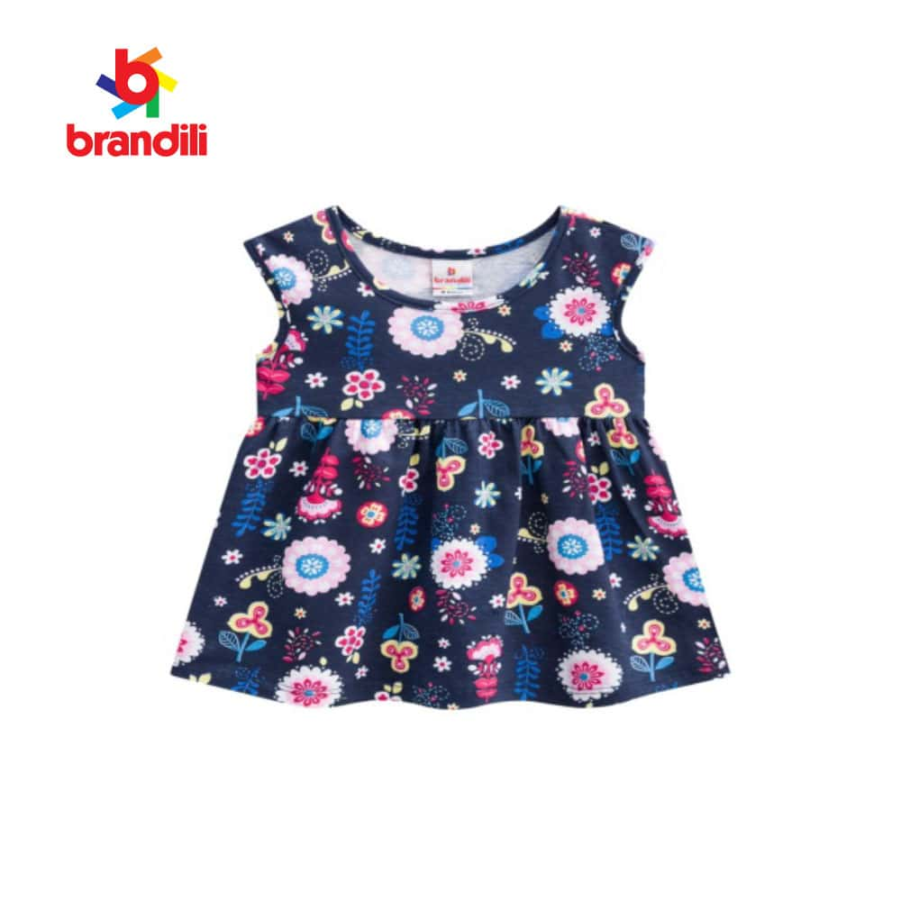 DRESS FOR BABIES, BR41382