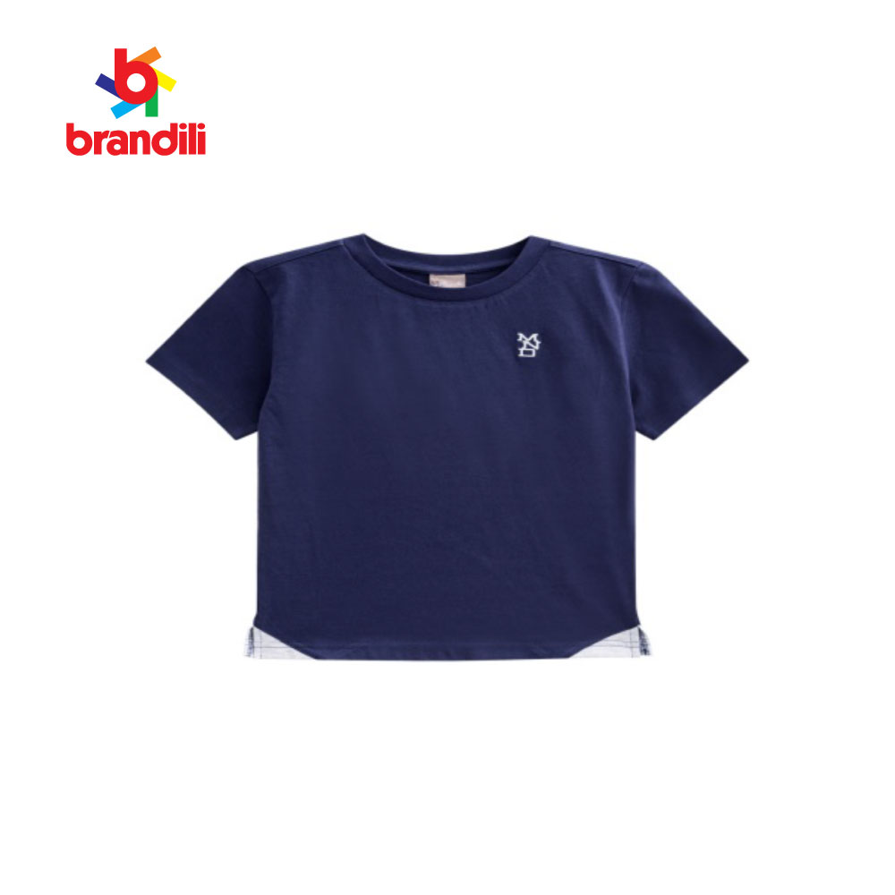 T-SHIRT FOR BABIES, BR41470