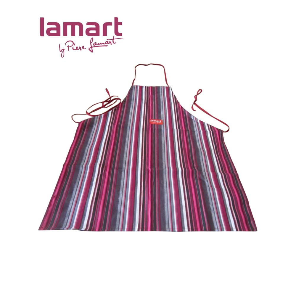 Kitchen Apron 100% cotton, LT5-LT0012