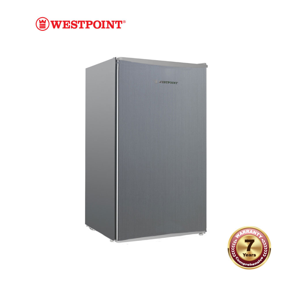 Refrigerator Single Door, WPWRMN-1317-ERI