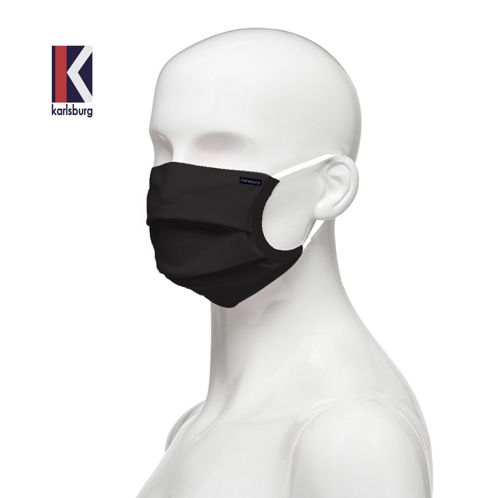 Adults Reusable Face Mask, KAKEM