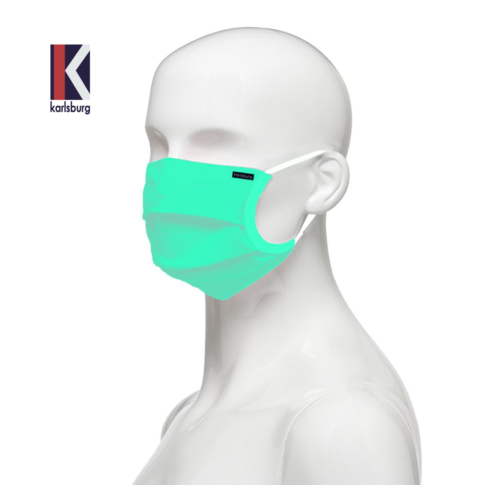 Kids Reusable Face Mask,3-8 Years KEM-K