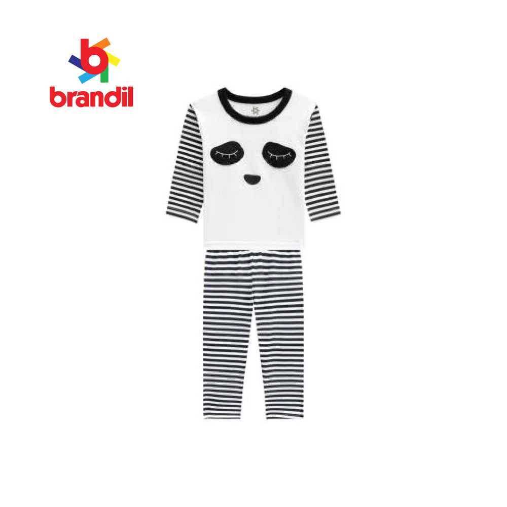 PAJAMA FOR UNISEX (BLOUSE  Y PANTS), BR53741
