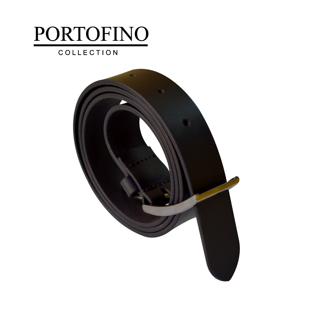 Ladies Leather Belts, NK1641
