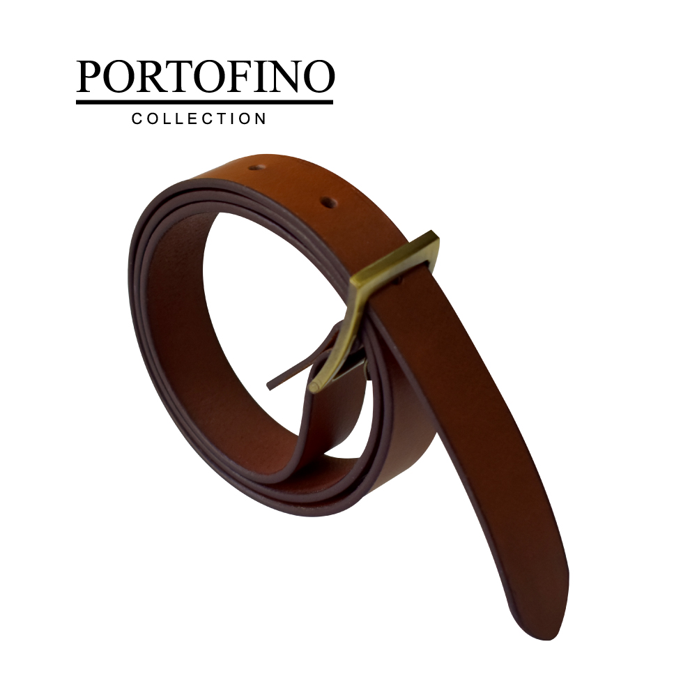 Ladies Leather Belts, NK1642