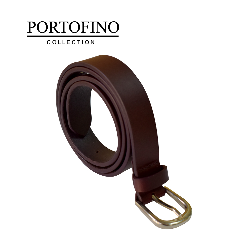 Ladies Leather Belts, NK1649